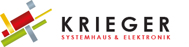 Krieger Elektronik GmbH