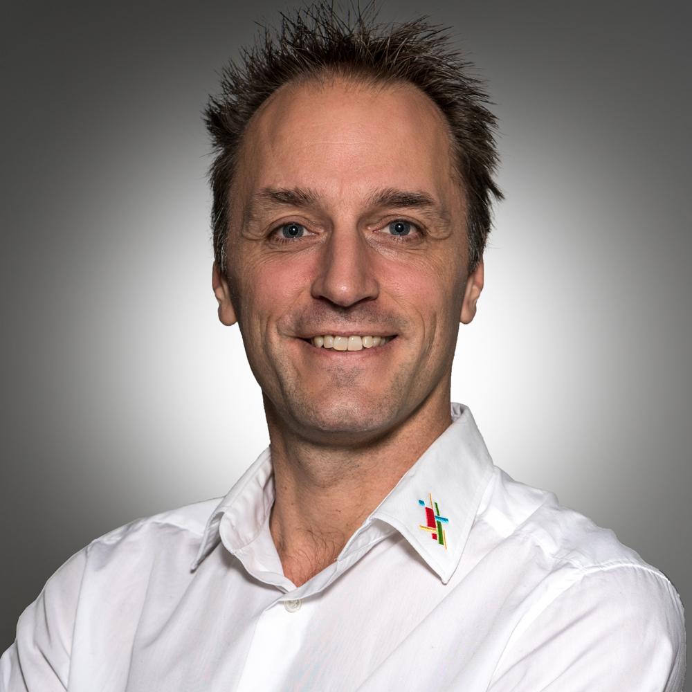 Thorsten Beulecke