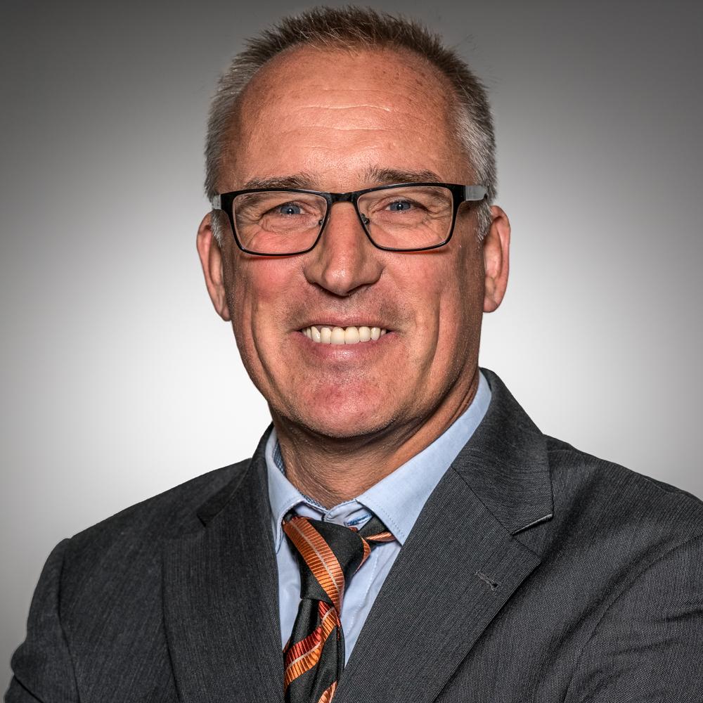 Andreas Zahn